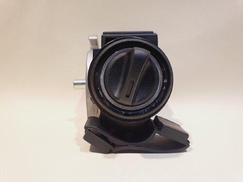 Cụm Smartkey Honda - Tròn ( SH Ý, Ex 150 )